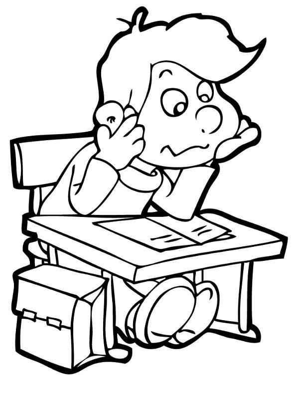Envía Imágenes De Feliz Día Del Estudiante Con Frases Y Mensajes