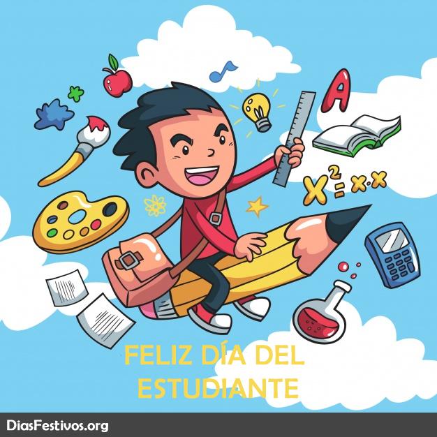 descargar sketchup 2019 para estudiantes gratis