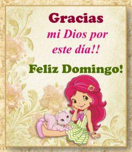 Envia Imágenes De Feliz Domingo En Frases Y Mensajes Bonitos