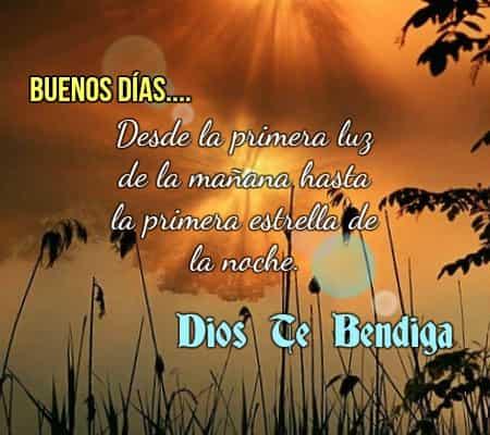 97 Frases De Buenos Días Bonitas Y Cortas Para Compartir
